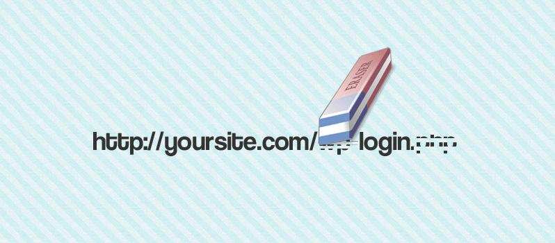 How To Hide WordPress Login URL