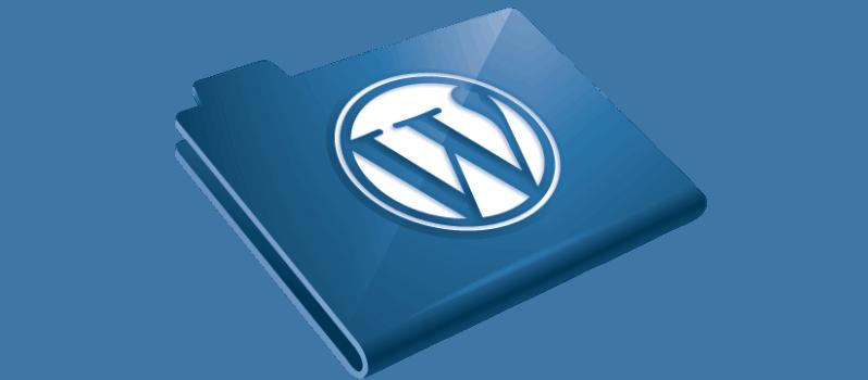 How To Change WordPress Media Uploads Folder
