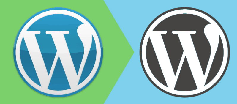 How To Migrate Your Blog From WordPress.com To WordPress.org