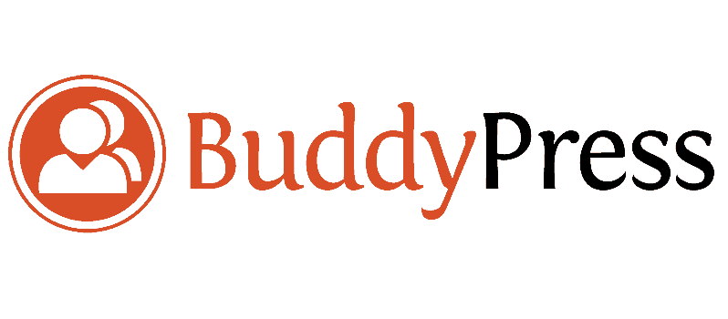 BuddyPress 2.0 Beta 1 Is Out