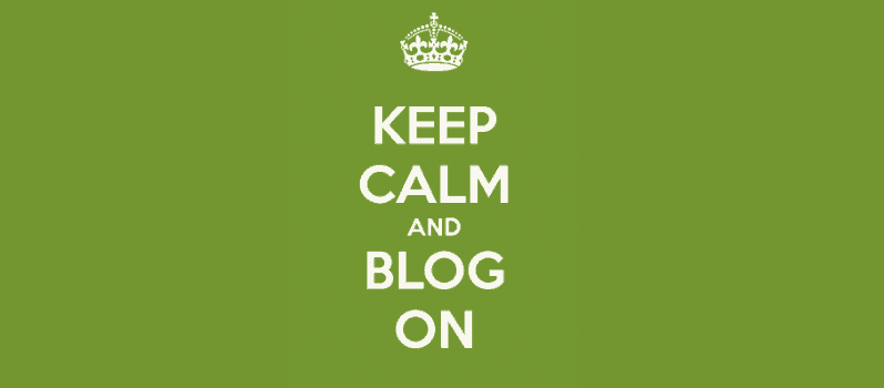 10 Things I've Learned In 2 Years Of Blogging