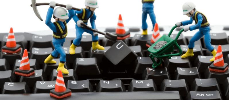 How To Set WordPress Offline For Scheduled Maintenance