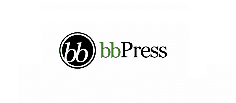 How To Add BuddyPress Mentions Interface to bbPress